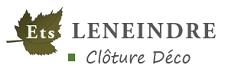 Fabricant et distributeur de clotures et portails